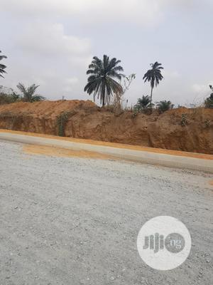 Land for Commercial Property Ring Road.Uyo   Land & Plots For Sale for sale in Akwa Ibom State, Uyo