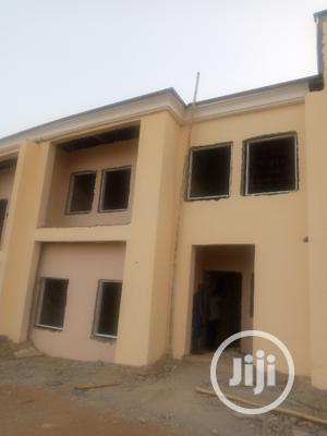 3 Bedroom Terrace Duplex With 1 Room Bq for Sale | Houses & Apartments For Sale for sale in Abuja (FCT) State, Asokoro