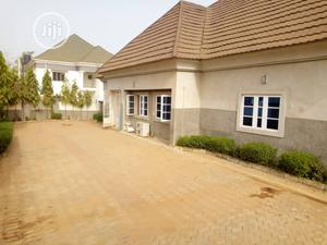 3bedroom Bungalow   Houses & Apartments For Sale for sale in Abuja (FCT) State, Kabusa
