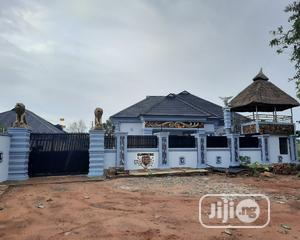 Family Receipt, Registered Survey, Deed | Houses & Apartments For Sale for sale in Ogun State, Sagamu