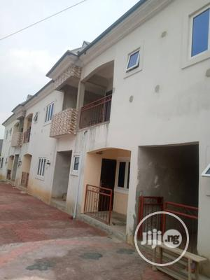 Newly Built 1bedroom Flat for Rent at Corner Stone Ozuoba   Houses & Apartments For Rent for sale in Rivers State, Port-Harcourt