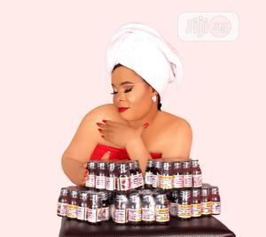 SHAROM Plus Fast Spot Removal | Skin Care for sale in Lagos State, Amuwo-Odofin