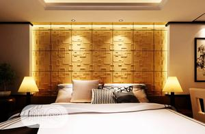 3D Wall Panel   Home Accessories for sale in Abuja (FCT) State, Abaji