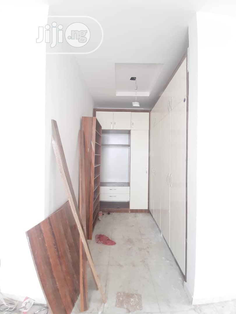 5 Bedroom Duplex for Sale at Osapa Lekki Lagos   Houses & Apartments For Sale for sale in Osapa london, Lekki, Nigeria