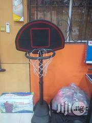 Kids Basketball Stand | Toys for sale in Lagos State, Lekki Phase 2