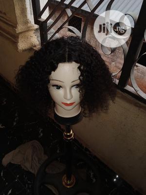 Human Hair Wigs   Hair Beauty for sale in Edo State, Benin City