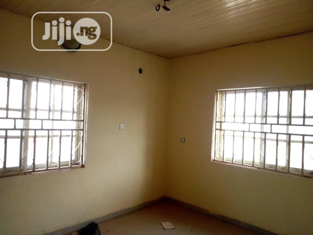 2 Bedroom Flat to Let at Gwagwalada. | Houses & Apartments For Rent for sale in Gwagwalada, Abuja (FCT) State, Nigeria