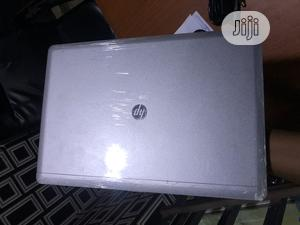 Laptop HP Envy Ultrabook 4 8GB Intel Core I5 500GB   Laptops & Computers for sale in Oyo State, Ibadan