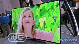 New Arrival LG 65''inch 4K UHD SMART TV + Netflix App +Mount   TV & DVD Equipment for sale in Lagos State, Ojo