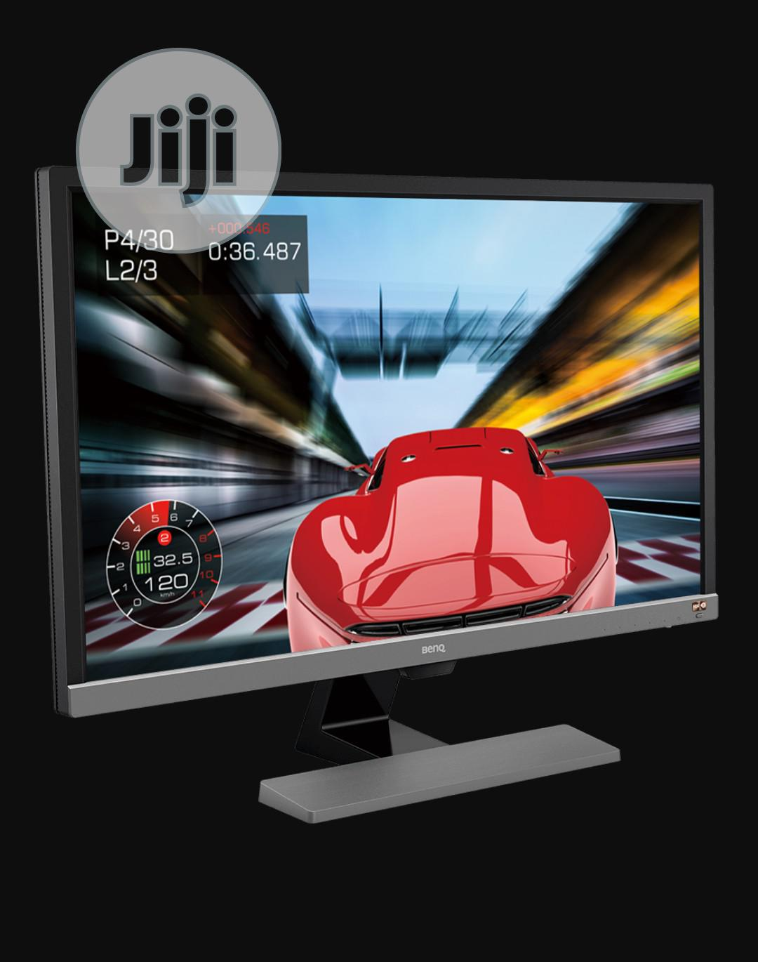 Archive: 4k Monitor