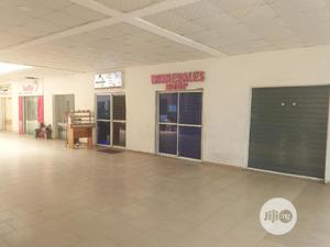 Shop Office Space To Let In A Plaza For Rent | Commercial Property For Rent for sale in Lagos State, Ikeja