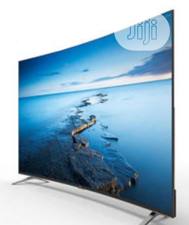 "New Made LG 65""Inchs 4K UHD SMART TV Netflix App+Mount"