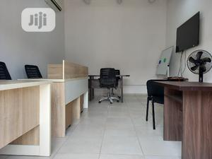 Training Office / Meeting Room for Rent | Commercial Property For Rent for sale in Lagos State, Ajah
