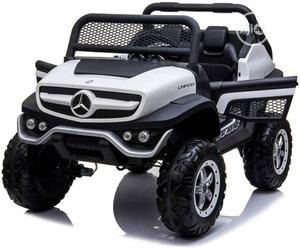 Double Seat Jeep Toy Car   Toys for sale in Lagos State, Magodo