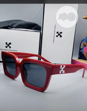 Off-White Sunglasses   Clothing Accessories for sale in Abuja (FCT) State, Gwarinpa