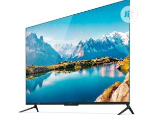 2020/2021 LG 65'' Android 4K UHD SMART Tv High Definition   TV & DVD Equipment for sale in Lagos State, Ojo