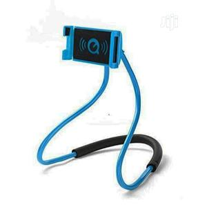 Neck Phone Holder   Accessories for Mobile Phones & Tablets for sale in Lagos State, Gbagada