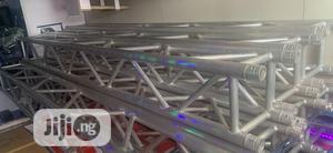 3m Truss for Stage | Stage Lighting & Effects for sale in Lagos State, Ojo