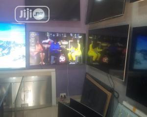 4k Oled TV   TV & DVD Equipment for sale in Lagos State, Ikeja