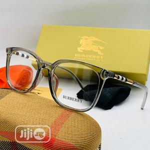 Burberry Glasses for Men's | Clothing Accessories for sale in Lagos State, Lagos Island (Eko)