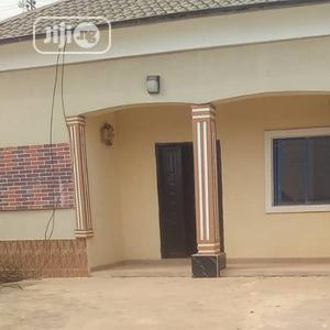 2nos of 2br Flat Furnished, Tiles With Pop at Giwa | Houses & Apartments For Sale for sale in Ifako-Ijaiye, Agbado