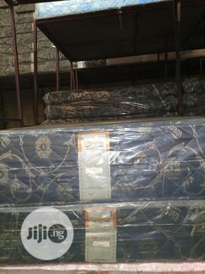 Vitafoam Matttress Family Size | Furniture for sale in Lagos State, Ikeja