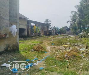 Property For Urgent Sale In Calabar   Commercial Property For Sale for sale in Cross River State, Calabar