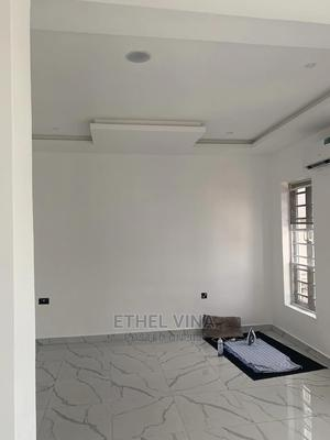 Office Space For Rent | Commercial Property For Rent for sale in Lagos State, Lekki