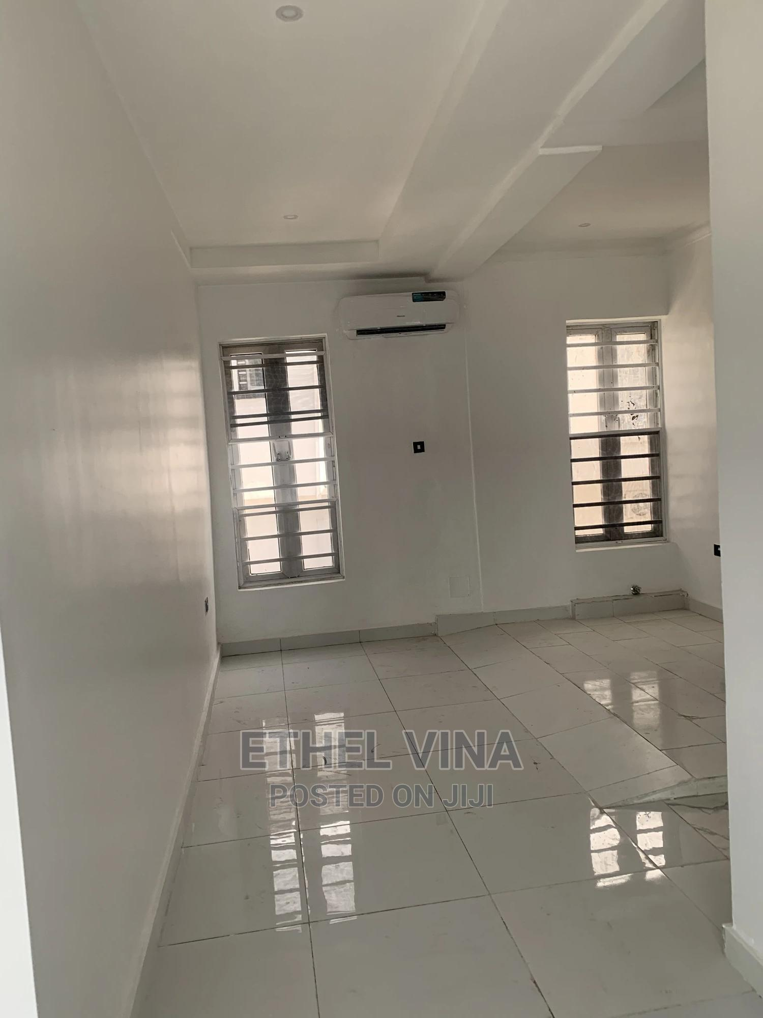 Office Space For Rent | Commercial Property For Rent for sale in Lekki, Lagos State, Nigeria