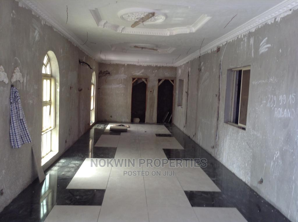 Hotel for Sale | Commercial Property For Sale for sale in Ijegun, Ikotun/Igando, Nigeria