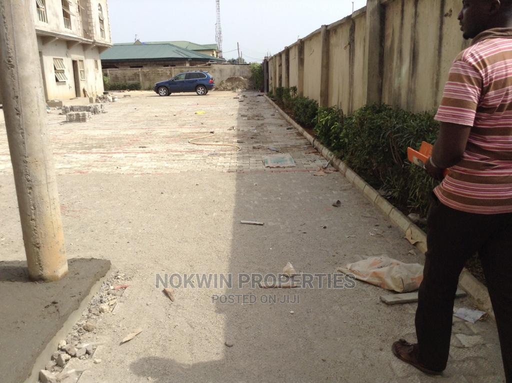 Hotel for Sale   Commercial Property For Sale for sale in Ijegun, Ikotun/Igando, Nigeria