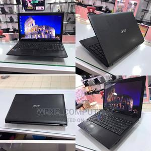 Laptop Lenovo ThinkPad 10 4GB Intel Core I3 HDD 250GB | Laptops & Computers for sale in Lagos State, Yaba