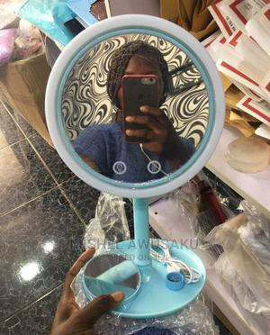 Beauty Breeze | Tools & Accessories for sale in Anambra State, Nnewi