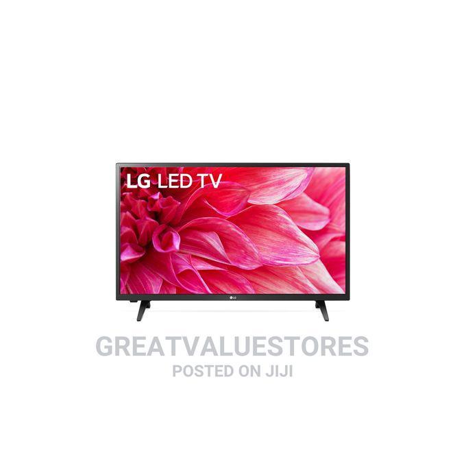 43 Inch LG LED TV