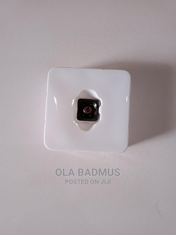 Mini Spy Camera | Security & Surveillance for sale in Ikeja, Lagos State, Nigeria