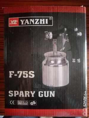 Manual Spraying Gun | Hand Tools for sale in Abuja (FCT) State, Kuje