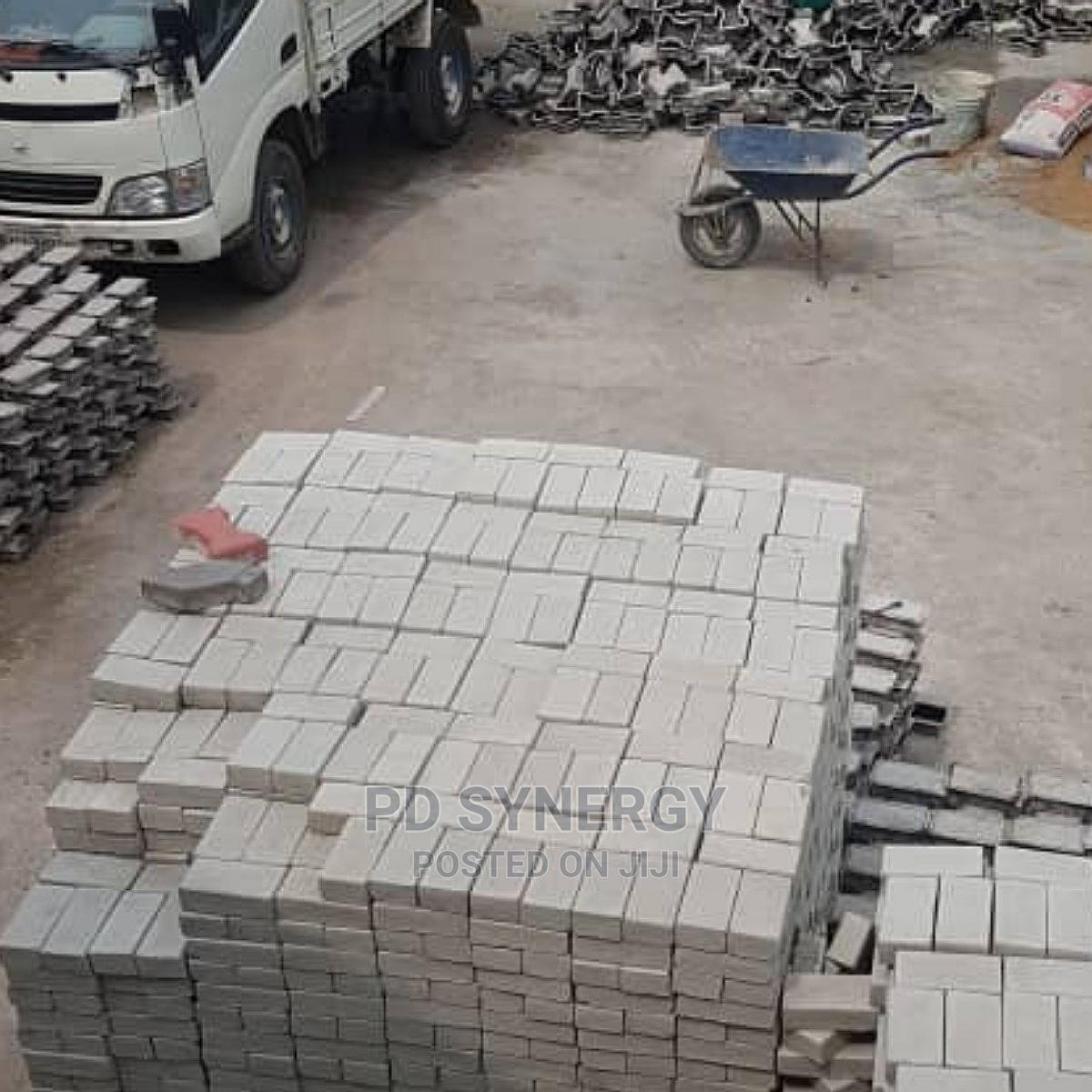 Consult Us for Your Strong and Quality Building Materials | Building Materials for sale in Ikoyi, Lagos State, Nigeria