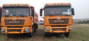 Shacman Dump Trucks 2021 | Trucks & Trailers for sale in Lagos State, Ikeja
