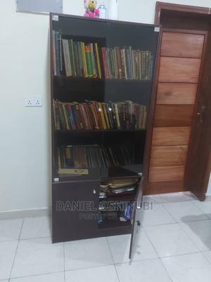 Book Shelf   Furniture for sale in Lagos State, Ikorodu