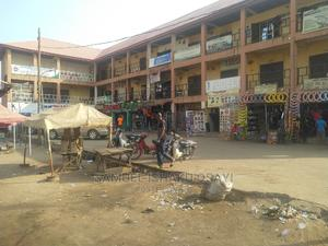 Plaza for Sale   Commercial Property For Sale for sale in Abuja (FCT) State, Mararaba