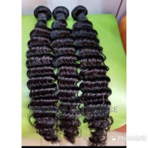 Quality Purely Human Hair Curls | Hair Beauty for sale in Lagos State, Ojo