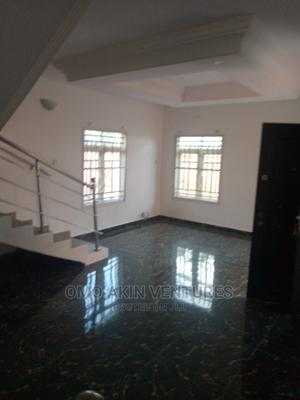 Very Sharp 3bedroom Duplex at Ona Osa | Houses & Apartments For Rent for sale in Ibeju, Bogije