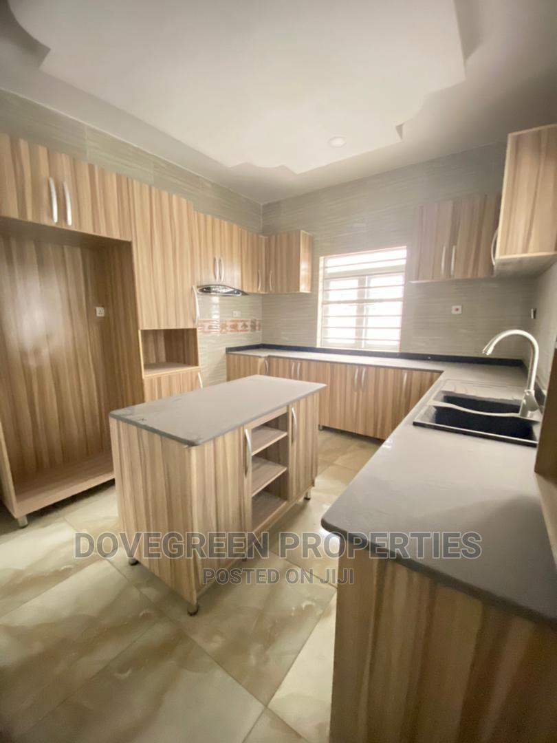 5 Bedroom Detached Duplex for Sale   Houses & Apartments For Sale for sale in Ikota, Lekki, Nigeria