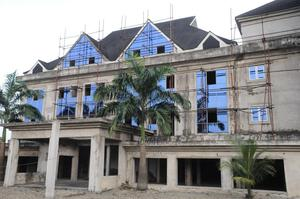 73 Rooms Hotel With C/O | Commercial Property For Sale for sale in Rivers State, Port-Harcourt