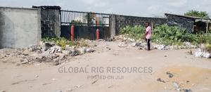 For Lease 4 Plots of Land Facing Lekki Epe Express Way . | Land & Plots for Rent for sale in Ibeju, Abijo