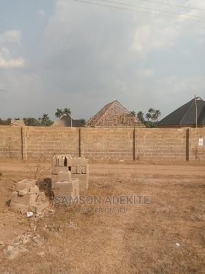 House For Sale   Houses & Apartments For Sale for sale in Osun State, Osogbo