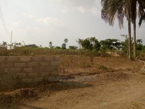 2plot of Land for Sale   Land & Plots For Sale for sale in Osun State, Osogbo