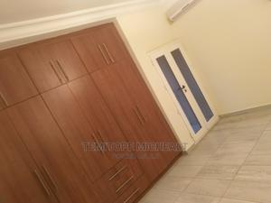 3 Bedrooms Terrace Duplex No Boys Quarter | Houses & Apartments For Sale for sale in Abuja (FCT) State, Maitama