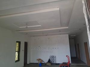The Cheapest 3 Bedroom Bungalow In Mowe-ofada   Houses & Apartments For Sale for sale in Ojodu, Isheri North