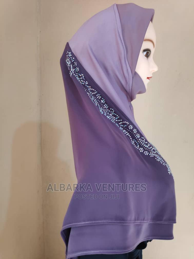 Images muslim ladies 35 Most